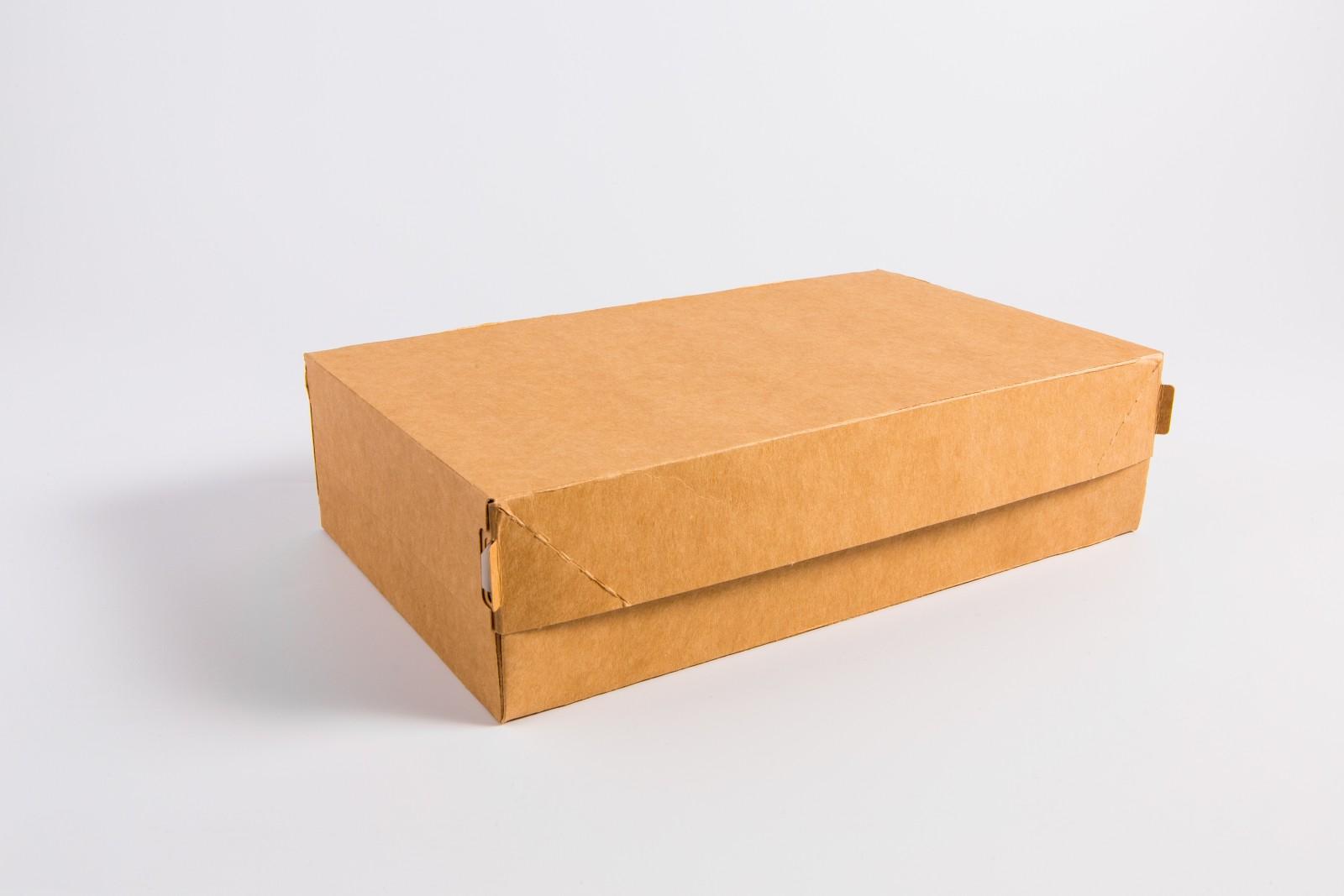 Одноразовые Бумажные Стаканы 195 Мл — Купить Недорого у